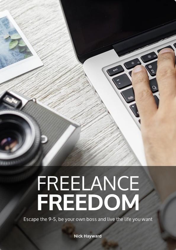 freelance-freedom-book