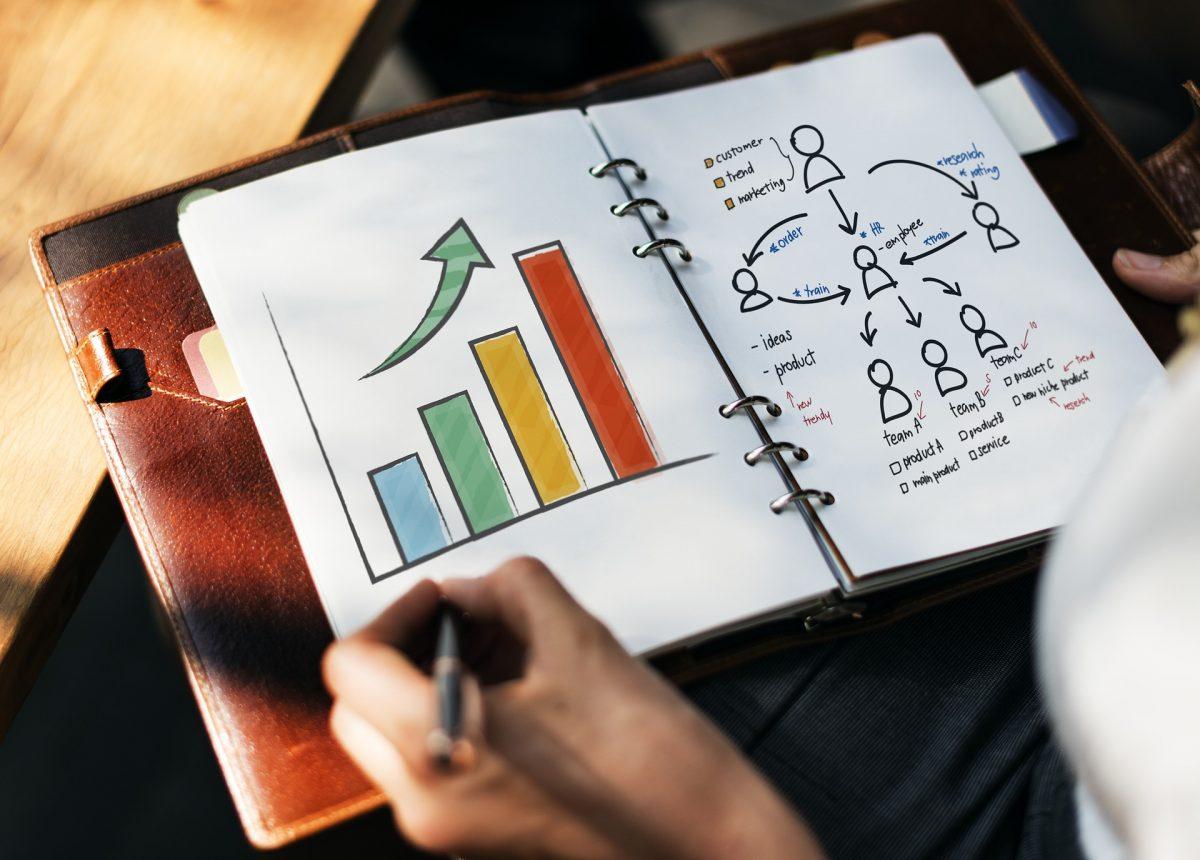 increase-freelance-work-referrals