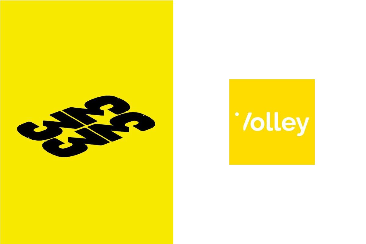 freelancer-interview-volley-design