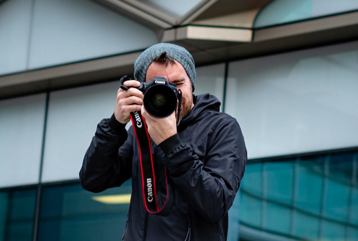 ben-lumley-photographer