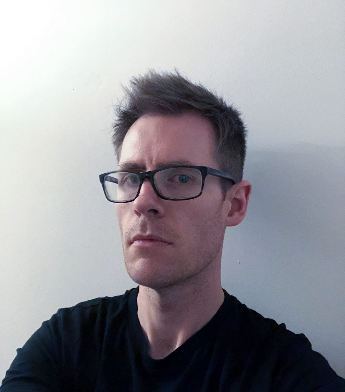 Freelancer Interview: Tom Jepson, UX Designer