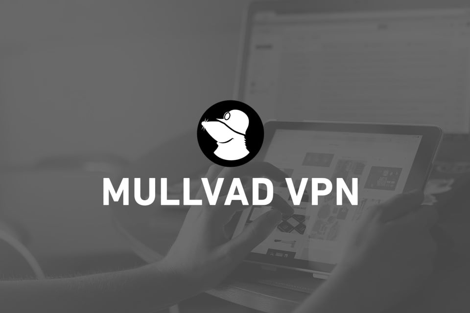 Best VPN For Freelancers