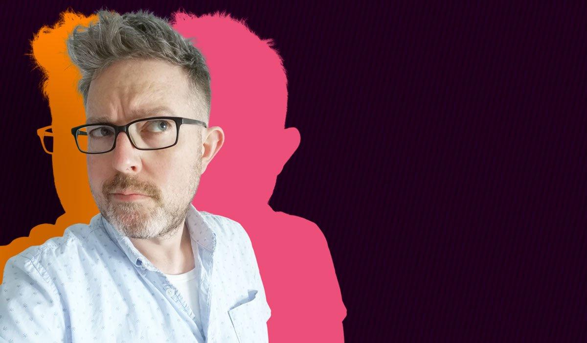 Pete Clark – Freelance web designer